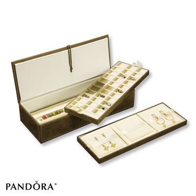 Jared Pandora Jewelry Box Pandora Jewelry Box Pandora Jewelry Charms Jewelry Organizer Box