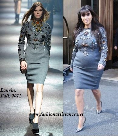 http://www.fashionassistance.net/2013/03/kim-kardashian-y-sus-estilismos-de.htmlFashion Assistance: Kim Kardashian y sus estilismos de embarazada