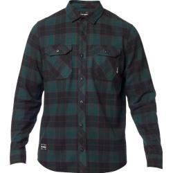 Erima Herren Poloshirt mit Brusttasche, Größe Xxxl in Grau ErimaErima #westernoutfits