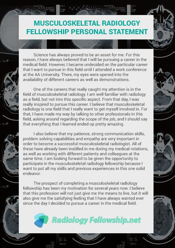 http\/\/wwwradiologyfellowshipnet\/radiology-personal-statement - live careers