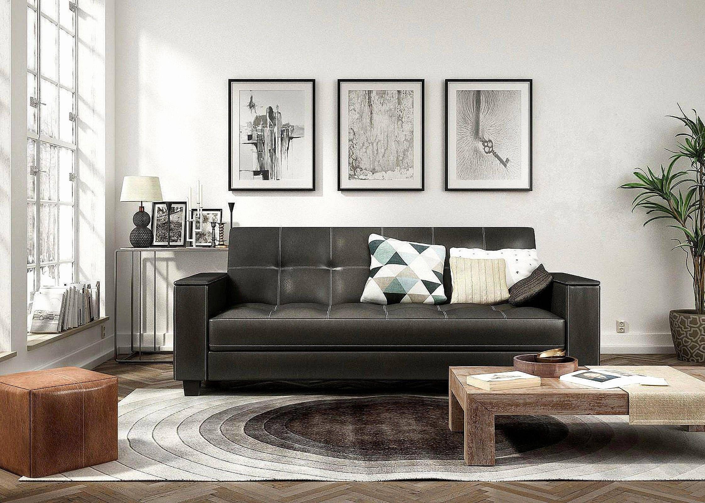 Houzz Wall Art Modern White Living Room Modern Furniture Living Room Modern Living Room Set