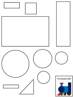 173107179407656091 on Best D Shapes Activities Ideas On Pinterest Steam For