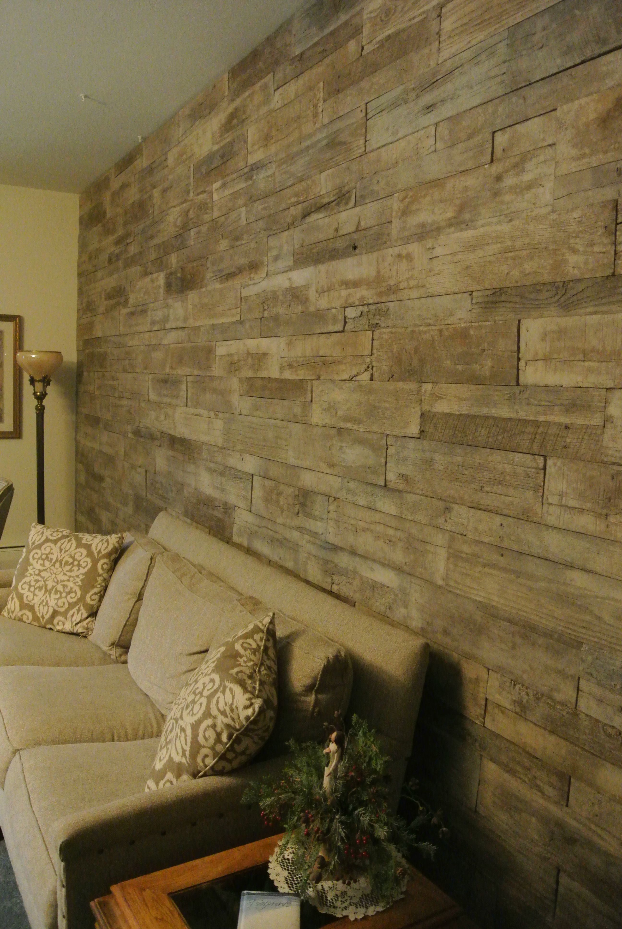 rectangle square block damme straight interior en art stone brickwork hardwood texture floor construction photo a wall background images pattern free flooring line brick material wood
