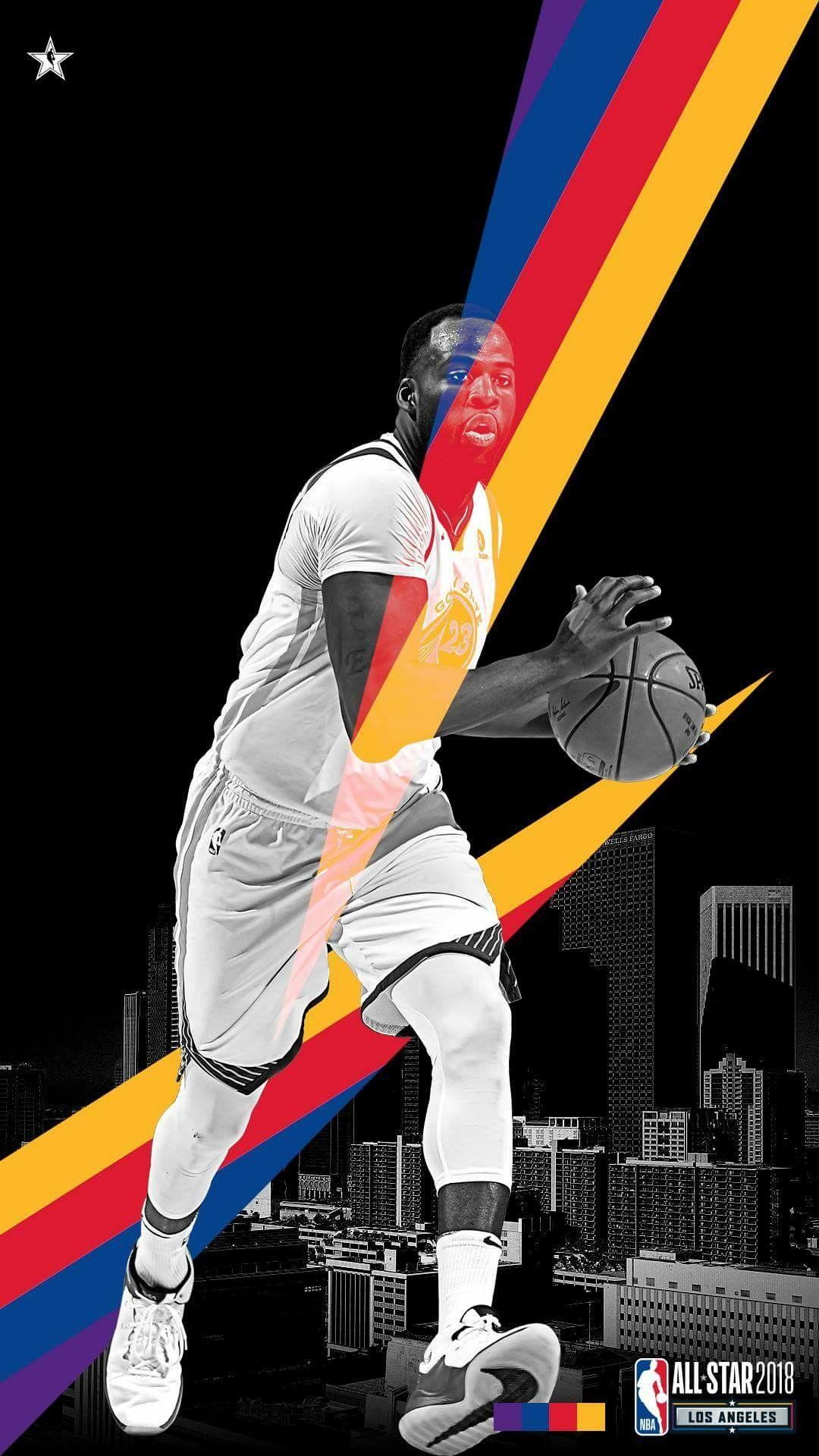 Pin by Billy Johnson on Golden State Warriors Jordan