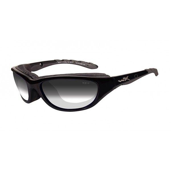 oakley prescription motorcycle sunglasses