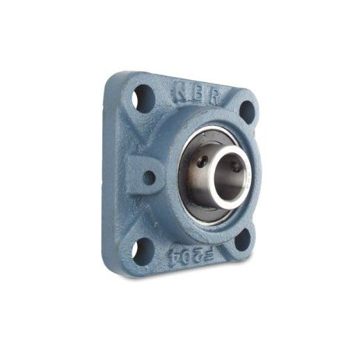 Ucp205 16 Pillow Block Mounted Bearing 2 Bolt 1 Inside Diameter Set Screw Lock Cast Iron Inch With Images Custom Bicycle Buy Pillows Router Woodworking