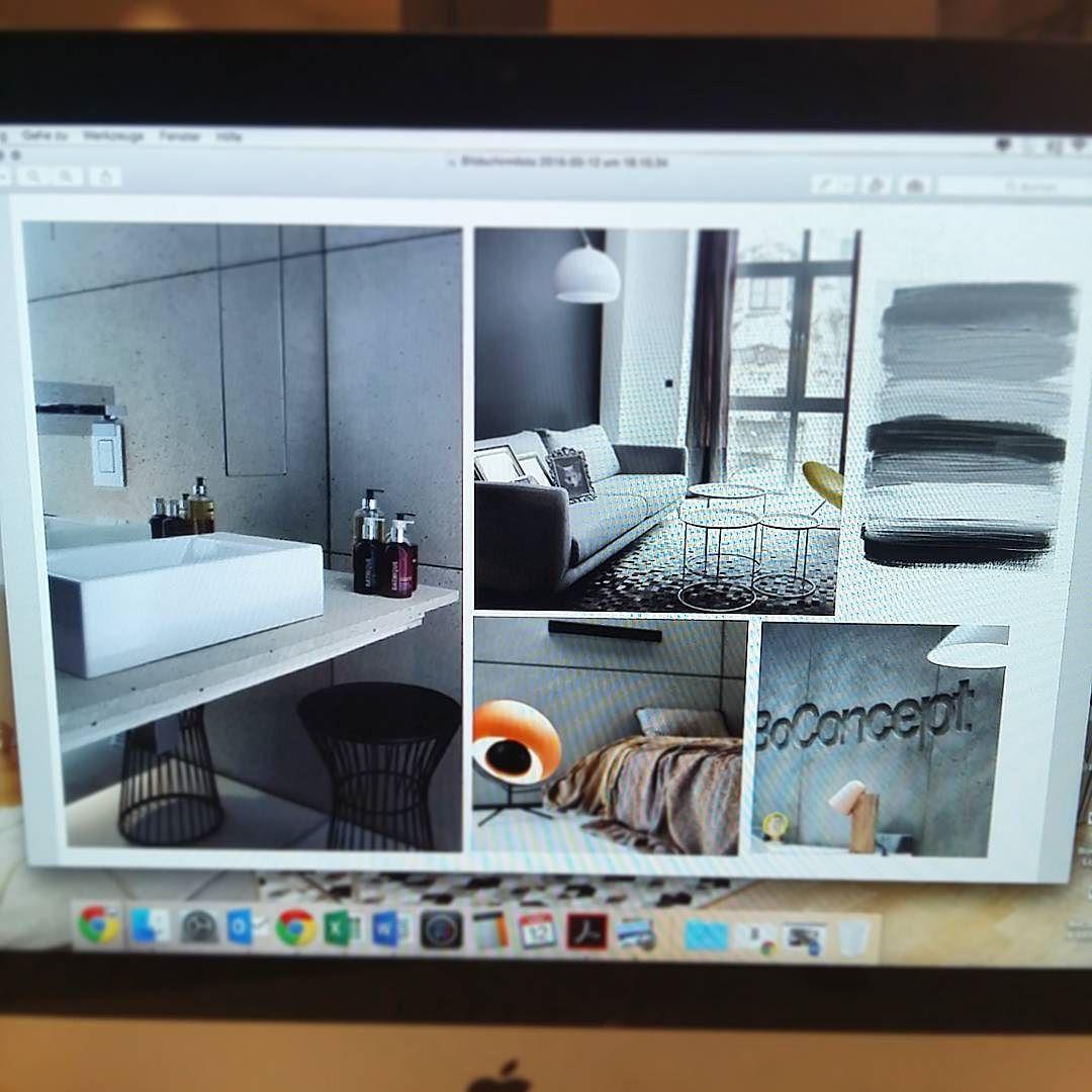 Einzigartig Innenarchitekt Karlsruhe Das Beste Von #innenarchitekt #interiors#urban#picoftheday#home#interiordesign #furniture#designer#concepter #pantone#farbe#inspiration #palette Boconcept