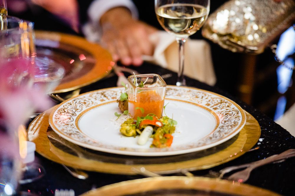 Wedding Catering Packages Wedding Catering Indian Wedding Food Wedding Food Stations
