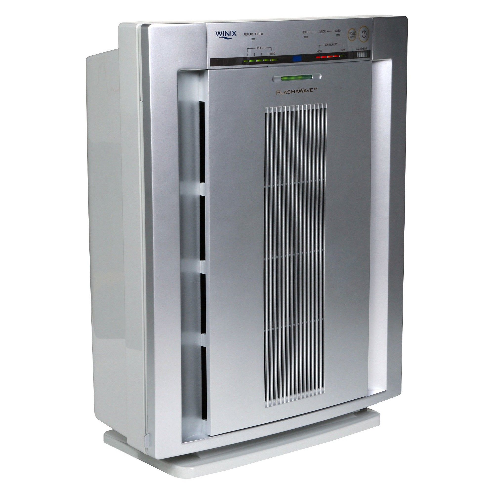 Winix PlasmaWave Air Cleaner 5300 Air purifier, Dust