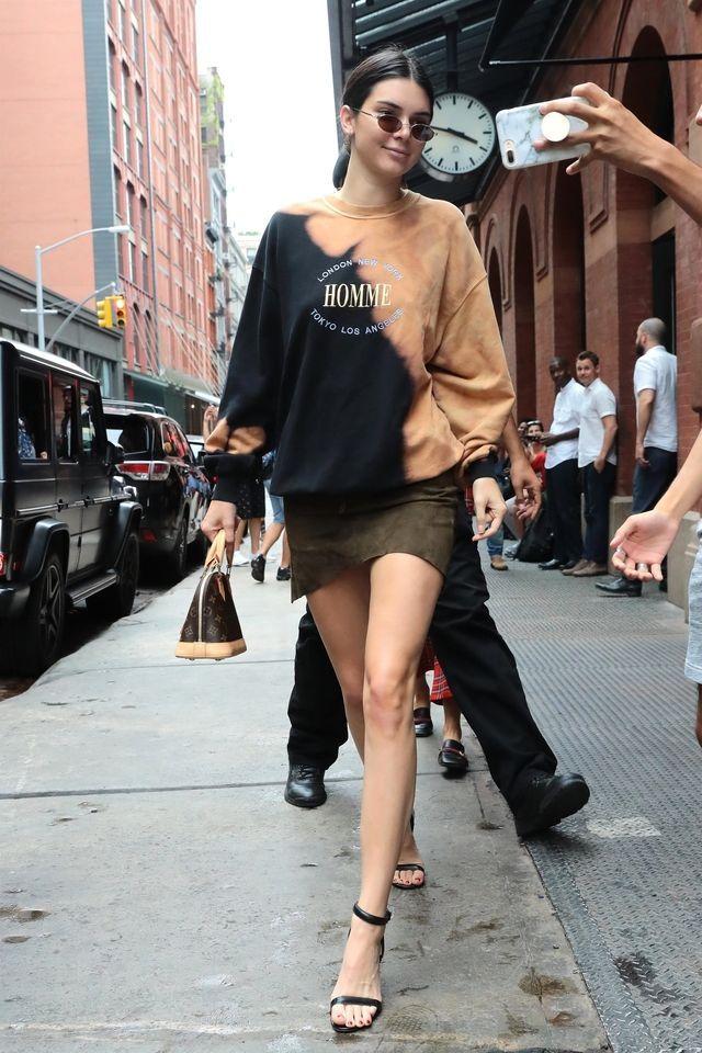 Follow Your Fav Pinner Destinyyy11 Kendall Jenner