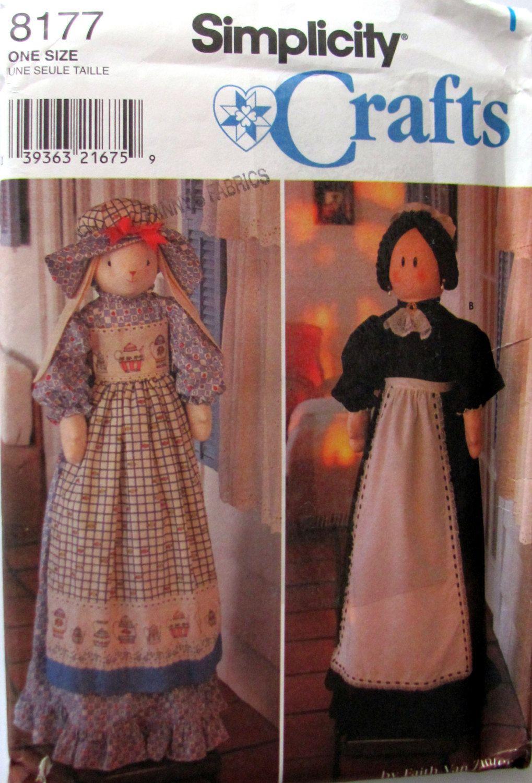ceaner Vintage doll size vacuum