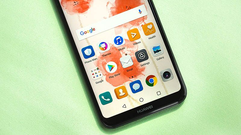 13 Cara Mengatasi Force Close Aplikasi Android 2020 Aplikasi Android Android Force