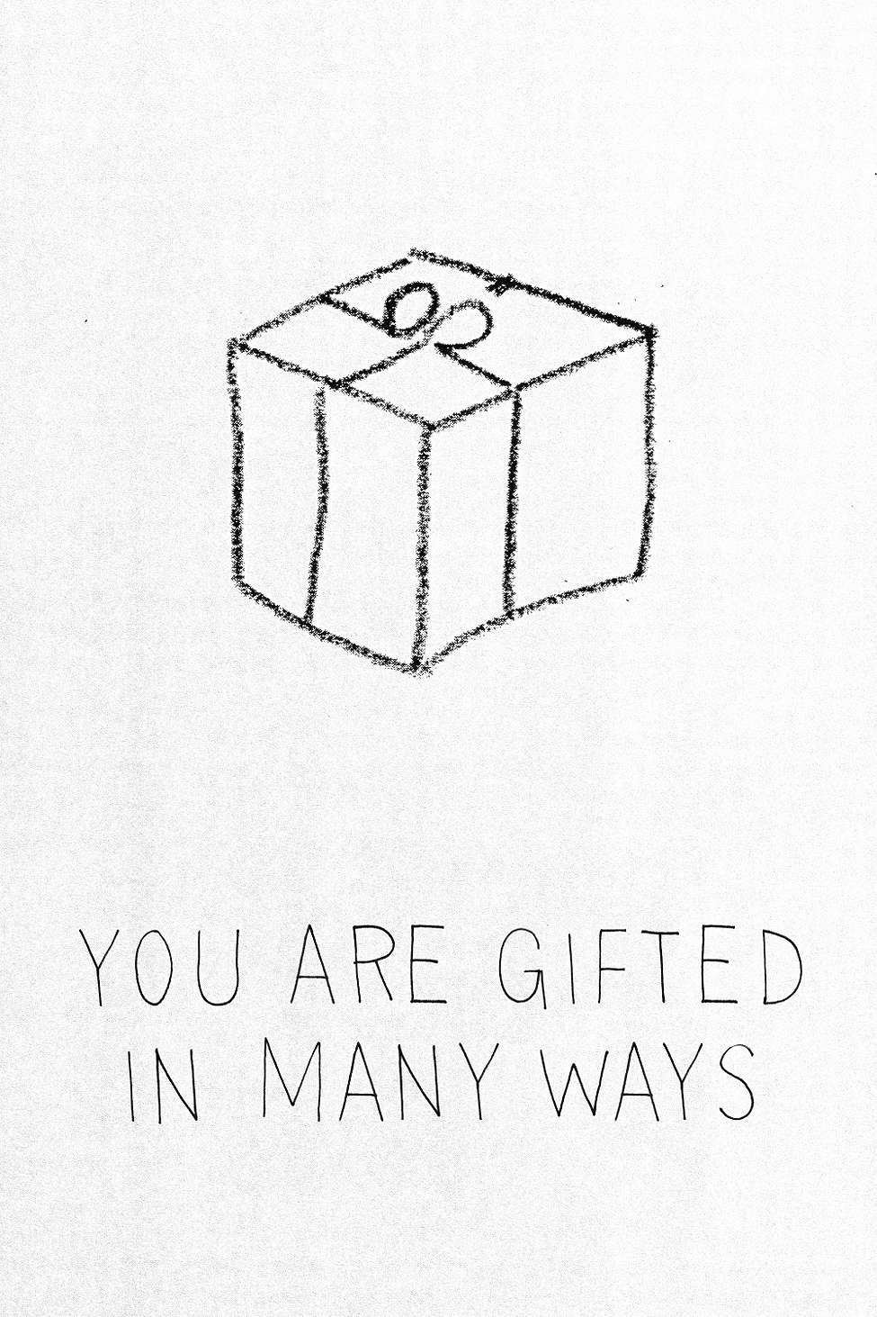E-Gift Card | Urban outfitters and Urban