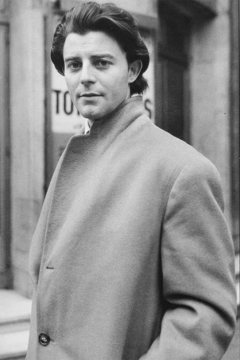 Gerard Philipe Most Handsome Actors Movie Stars Old Movie Stars