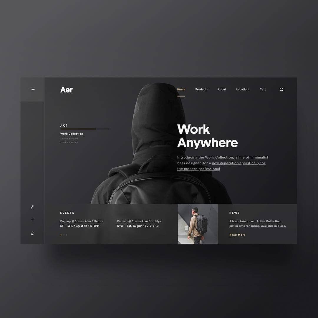 Want To Learn Web Design 10 Free Spots Left Click Our Link In Bio Designed By Betraydanfollow M Learn Web Design Web Design Tips Website Design Inspiration