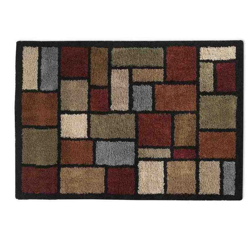 Fred Meyer Home Decor: Fred Meyer Area Rugs