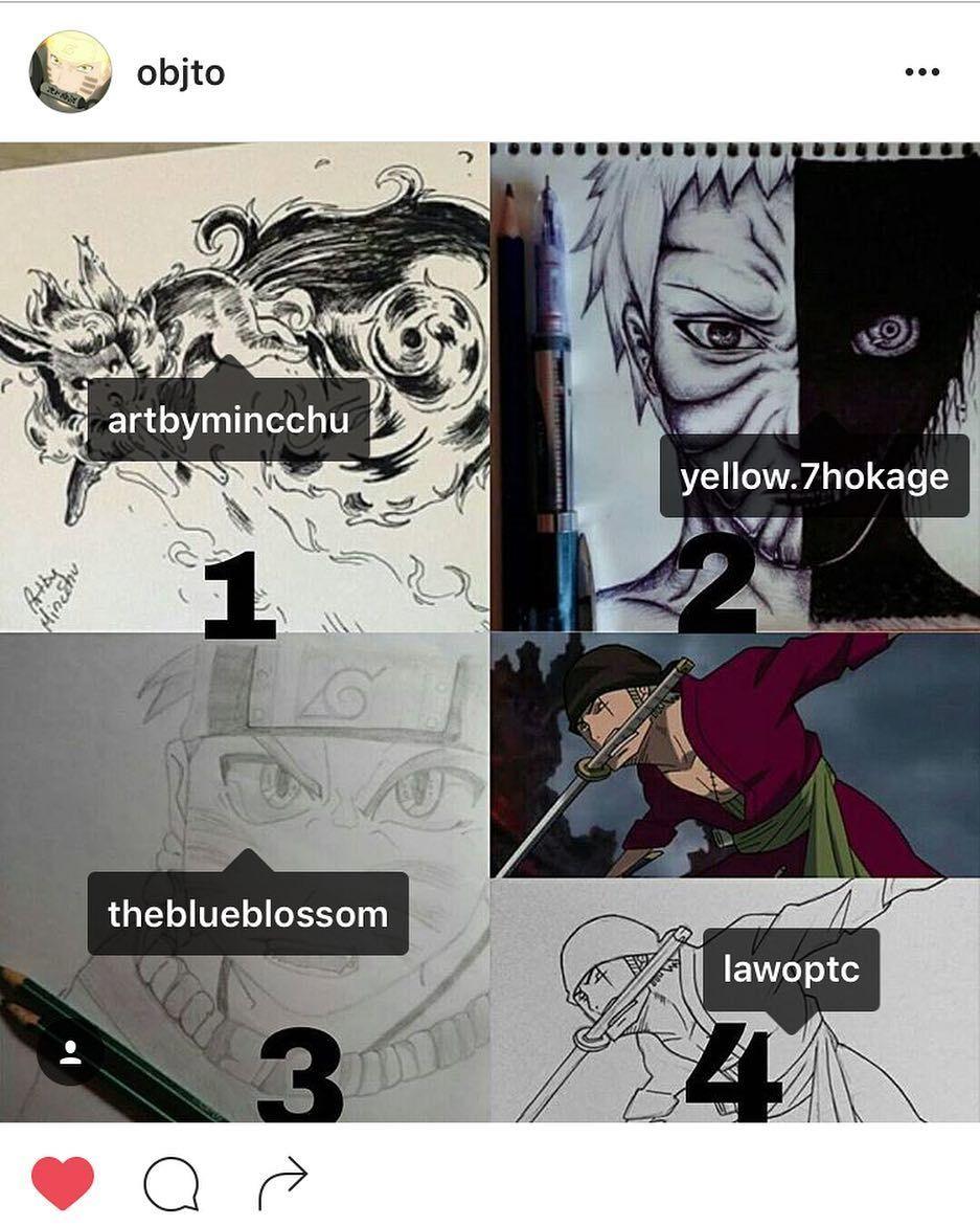 Guys Go Vote For My Drawing Of Obito|Black Zetsu  On @objto 's Page  Join His Drawing/Editing Contest If Interested  #kushinauzumaki #kushina #minatonamikaze #minato #naruto #shippuden #narutoshippuden #narutouzumaki #hinata #hyuga #neji #rocklee #tenten #choji #shikamaru #sarada #itachi #temari #kankuro #followers #gaara #sasukeuchiha #sasuke #uchihabrothers #uchiha #like4like #anime #animeboy #animegirl
