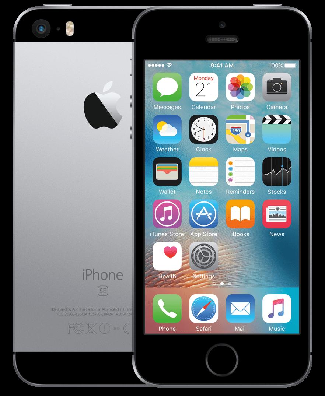Telefonos De Boost Mobile Iphone