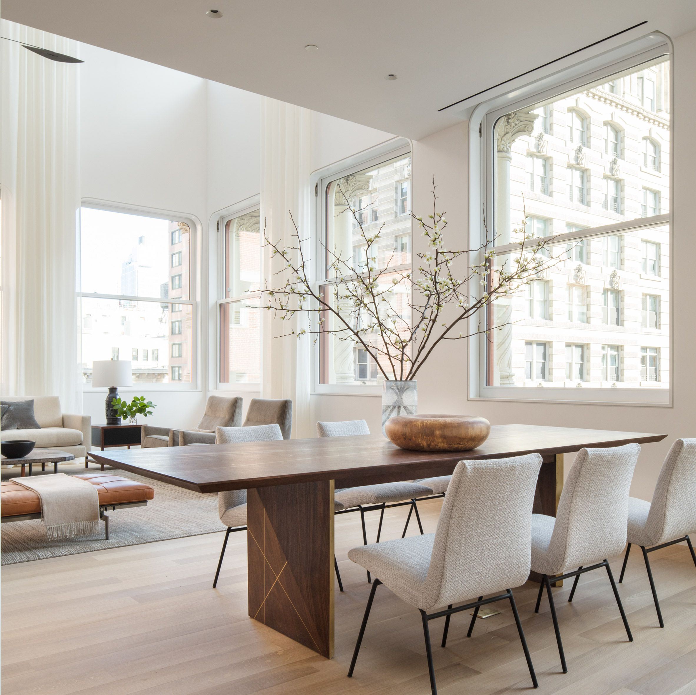 Photography scott frances sweet home make sweethomemake interior decoration design ideas decor also rh co pinterest
