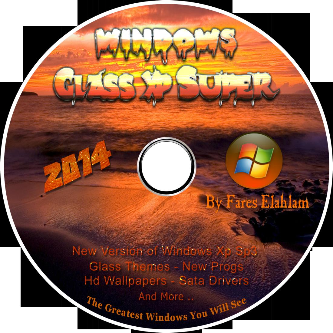 Download Windows Glass Xp Super 2014 | Jendela, Windows, Komputer