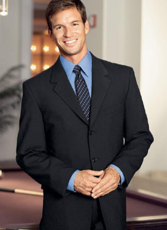 imagini pentru black suit combinations for men chesti de nice men s suit awesome interview outfits for men