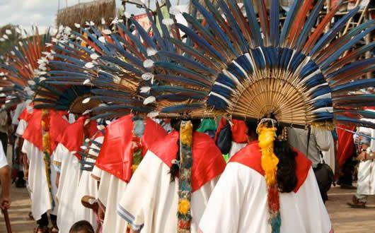 Danza Macheteros del Beni es patrimonio cultural   Danzas de bolivia, Danza, Culturales