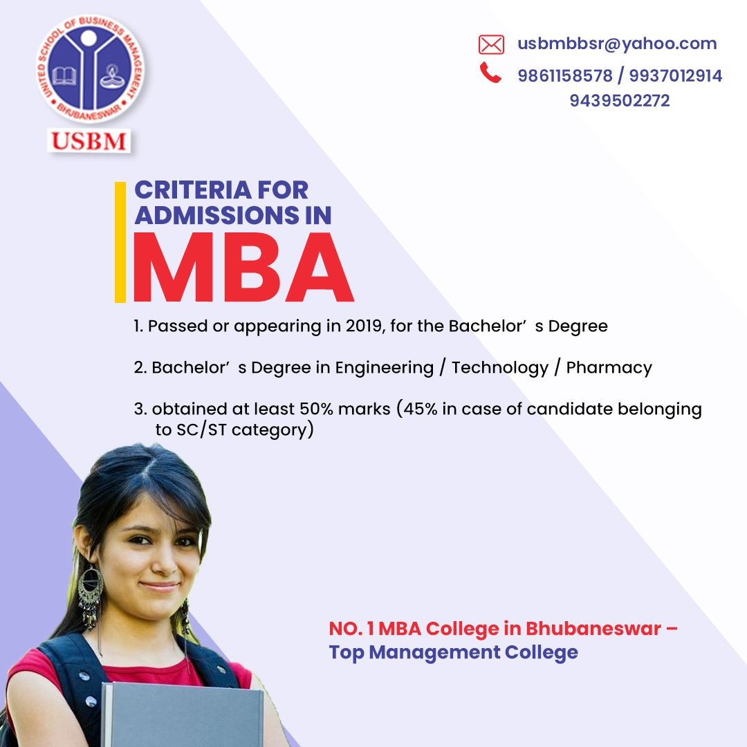 For Admission To Mba Mba Engineering Technology Hr Management