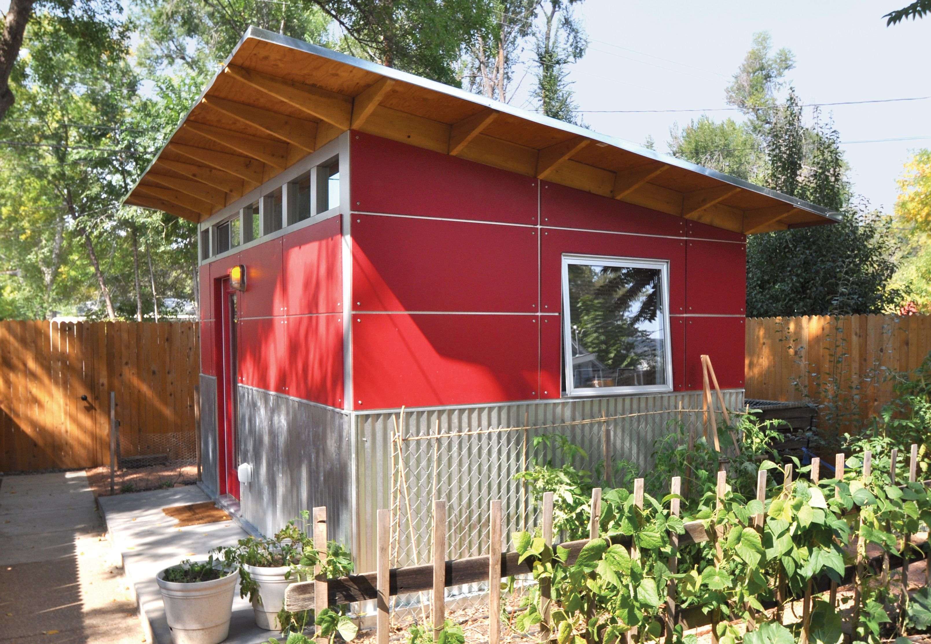 ^ 1000+ images about Prefab Homes on Pinterest