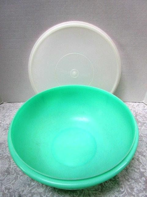 Your Choice Vintage Tupperware Fix N Mix Eagle Super Seal Ex Large Bowl W Lid Classic Stackable With Images Vintage Tupperware Tupperware Retro Mid Century