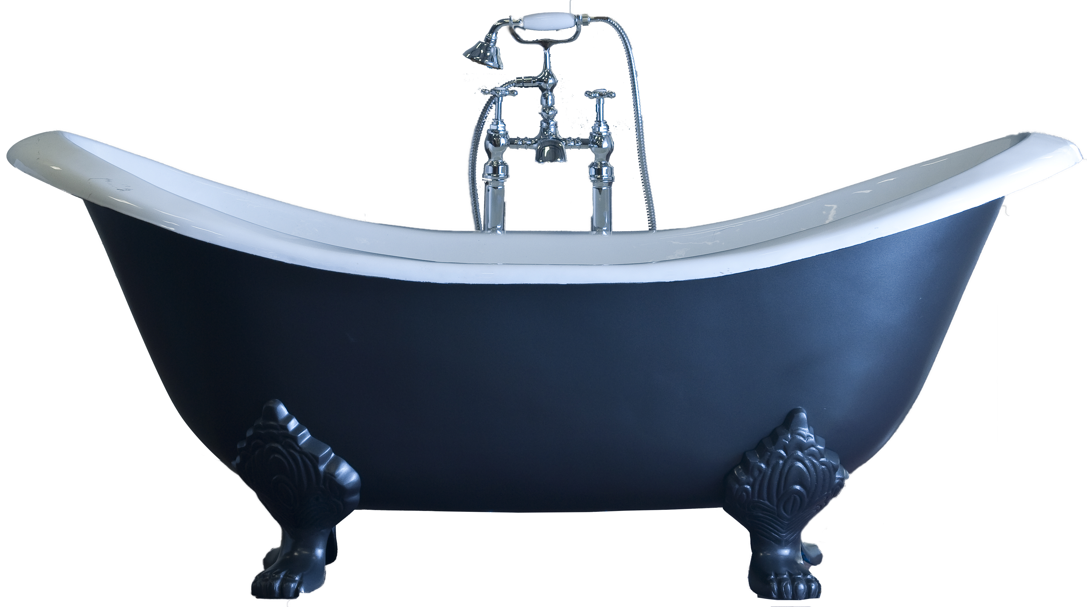 Funky Iron Baths Mold - Bathtub Design Ideas - klotsnet.com