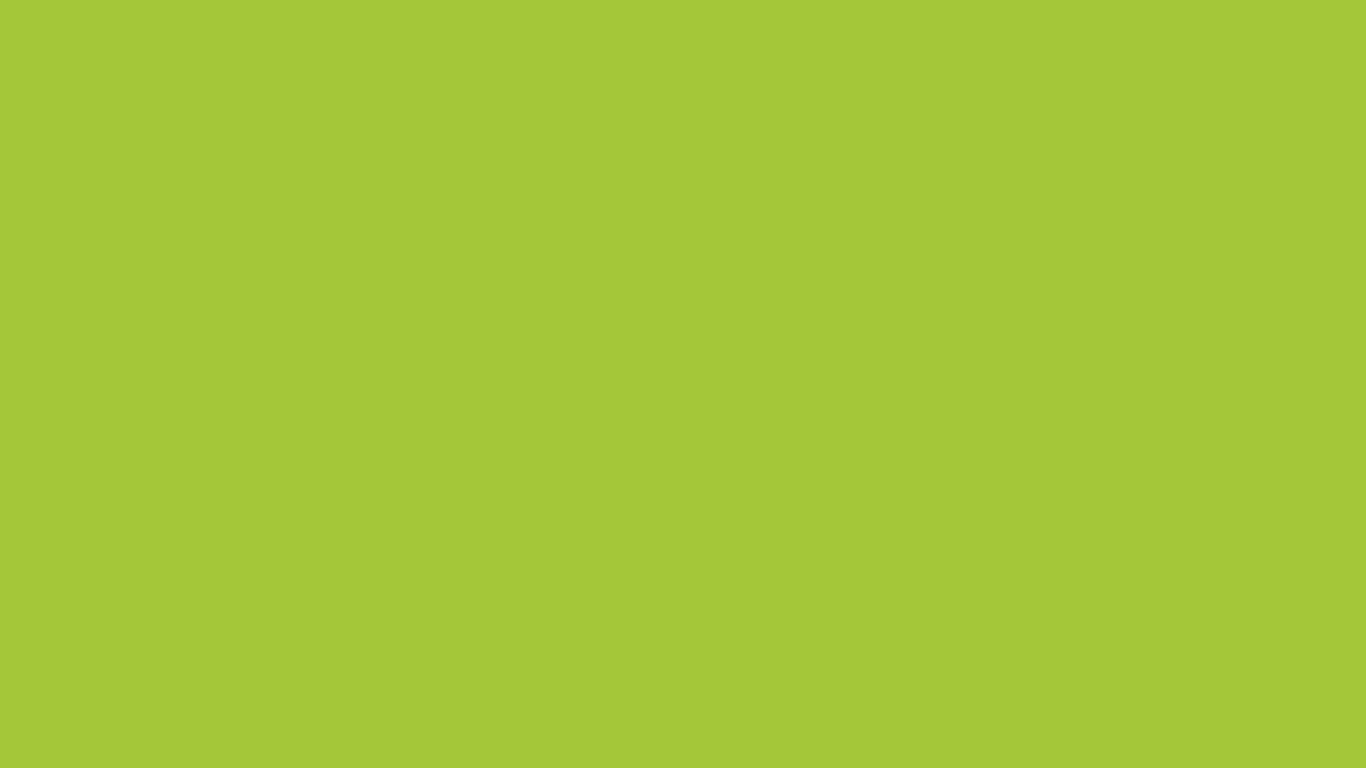 1366x768 android green solid color background back grounds 1366x768 android green solid color background voltagebd Images