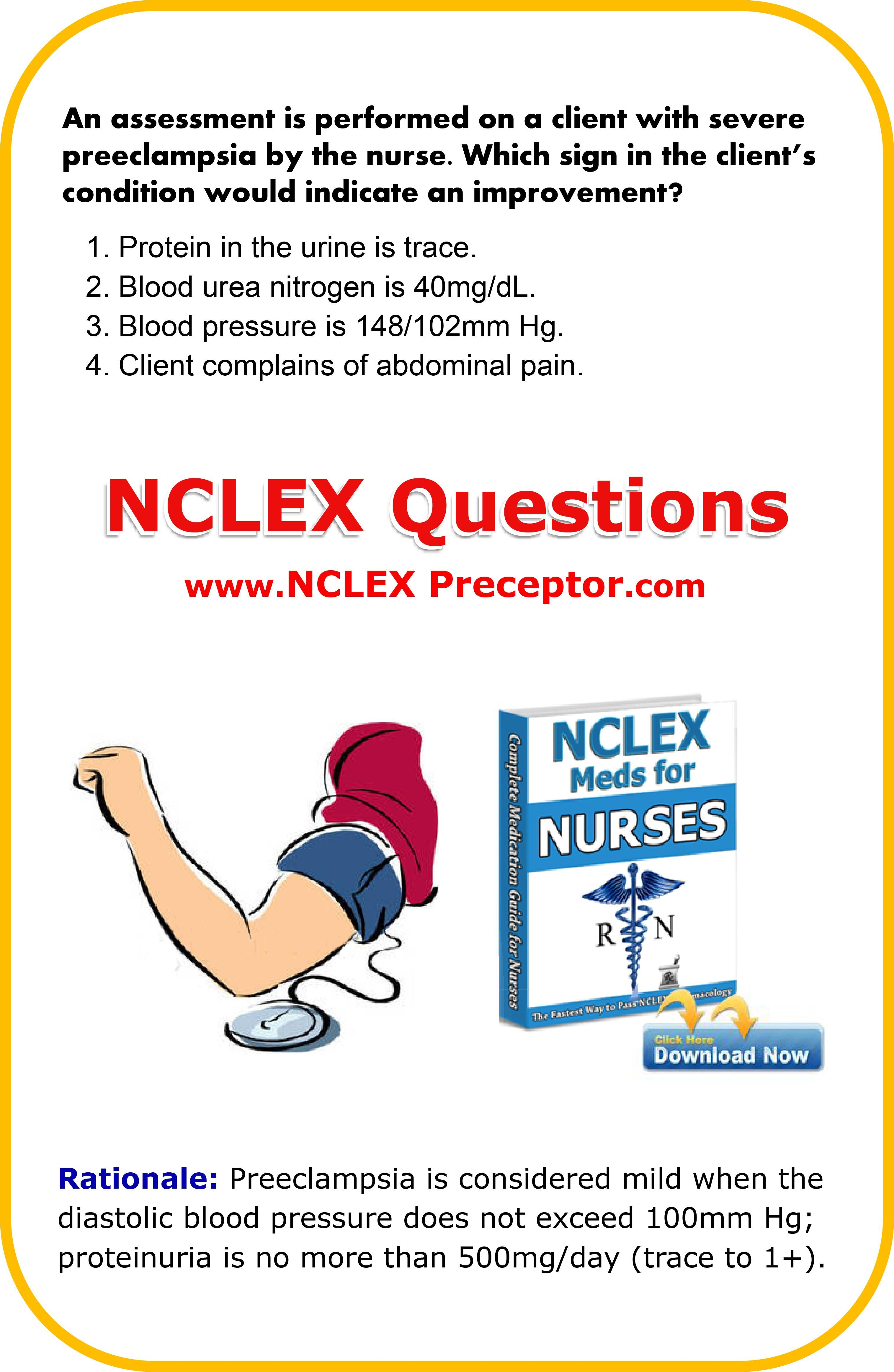 Nclex Tips On Nursing Care Plans Nclex Review Questions To Pass Nclex Rn Exam
