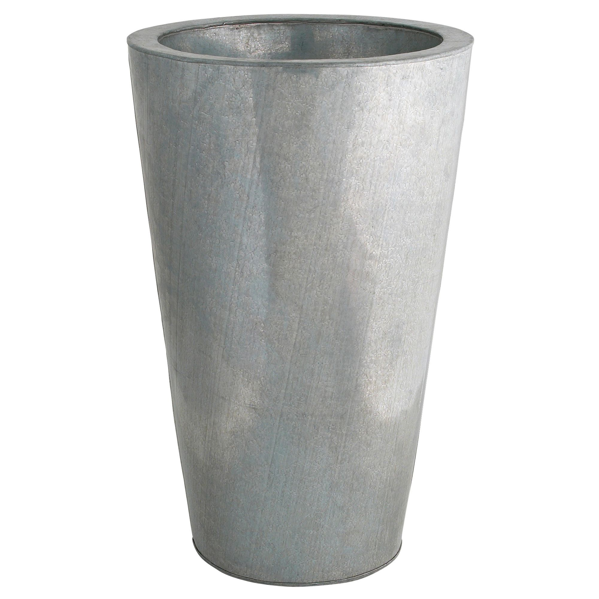 "husÖn plant pot - ikea. height: 23 ½ "" inside diameter: 12 ½ "" 