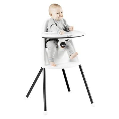 Babybjorn High Chair White Chair Baby Bjorn Baby Furniture