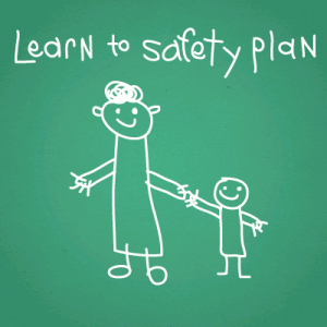 KidSafetyPlan This Is A Web Site That Offers Ideas For A