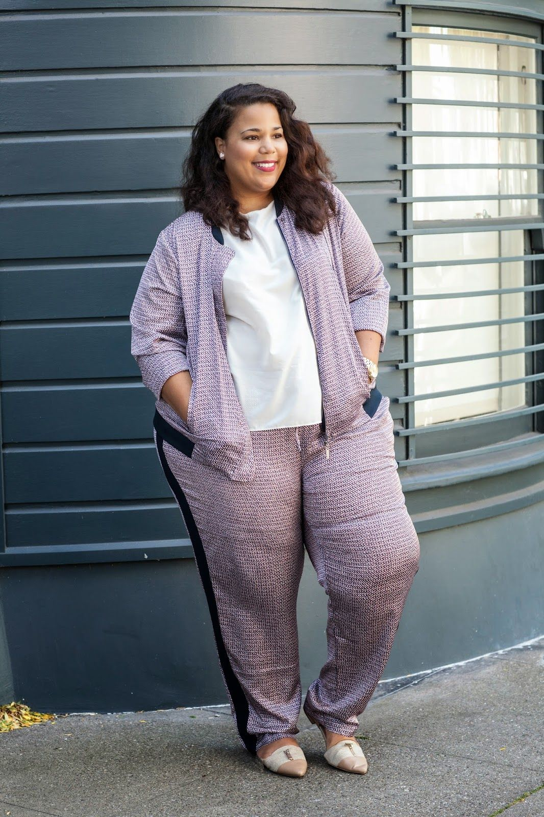 society shoe review, plus size jogging suit   my weakness