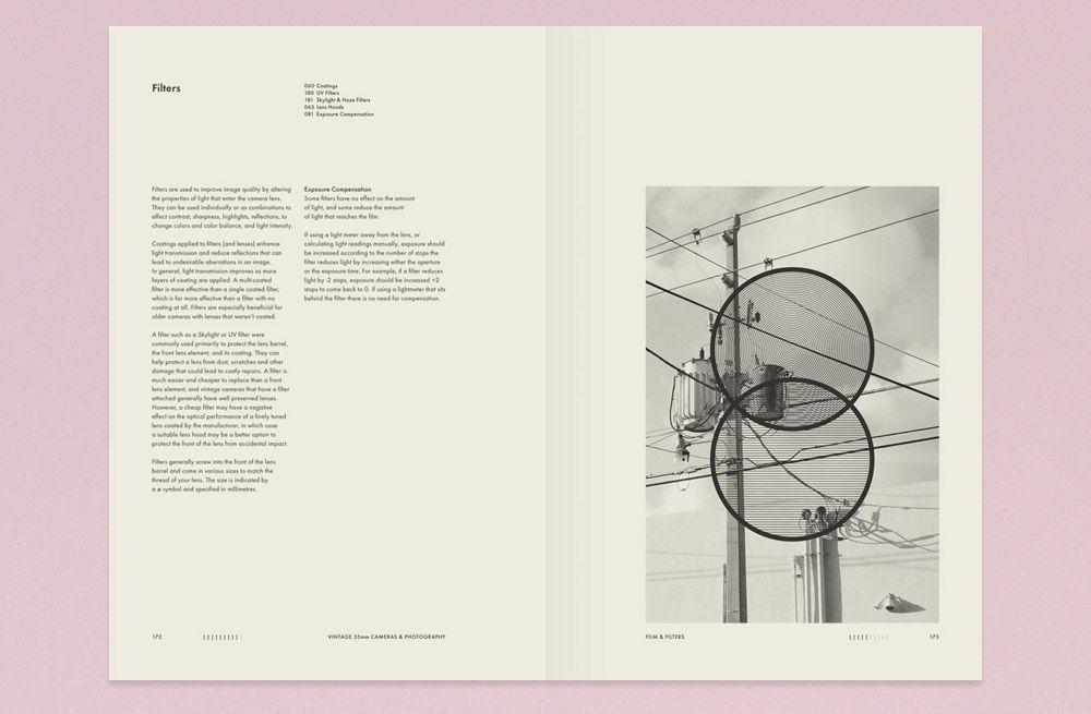 135_ilott_book_pink-17
