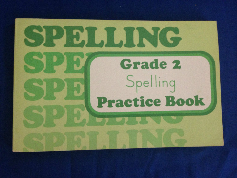 S Zaner Bloser Alphabet Letters Second Grade 2
