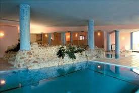 Risultati immagini per piscine interne riscaldate