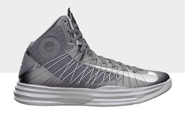 kd shoes 2012 girls hyperdunks