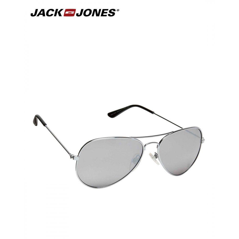 pubblico restringersi Messaggero  Jack & Jones Mens Sunglasses   Space 5   Comb 13   Mens sunglasses fashion,  Mens formal wear, Ray ban sunglasses sale