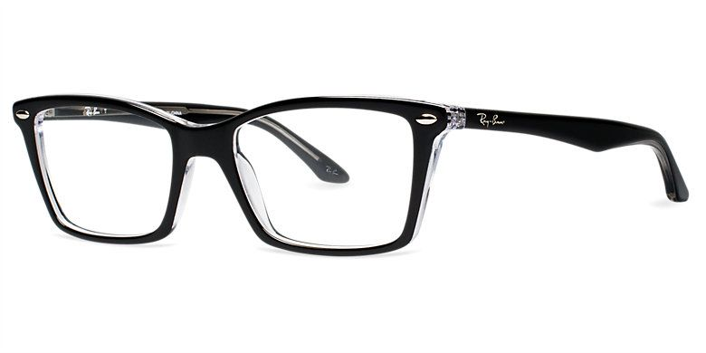 ray ban glasses frames lenscrafters