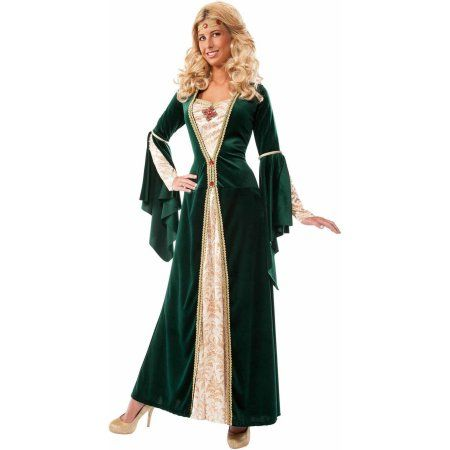 6cd2f7607c8547 Party & Occasions | Products | Adult costumes, Halloween costumes ...