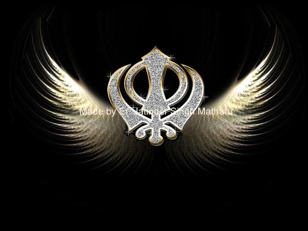 Simple Wallpaper High Resolution Sikh - 942bd0c05f06644869d0d71730817f02  Gallery_213287.jpg