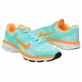 Athletics Nike Women's DUAL FUSION TR 2 Glaciericewhiteatomi  FamousFootwear.com