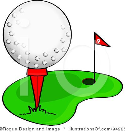 golf clip art golf green clip art royalty free golf clipa rh pinterest com free golf clipart images free golf clipart images