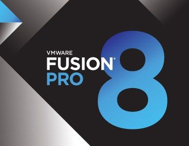 VMware Fusion 8 Pro Product Keys incl Keygen Full Version