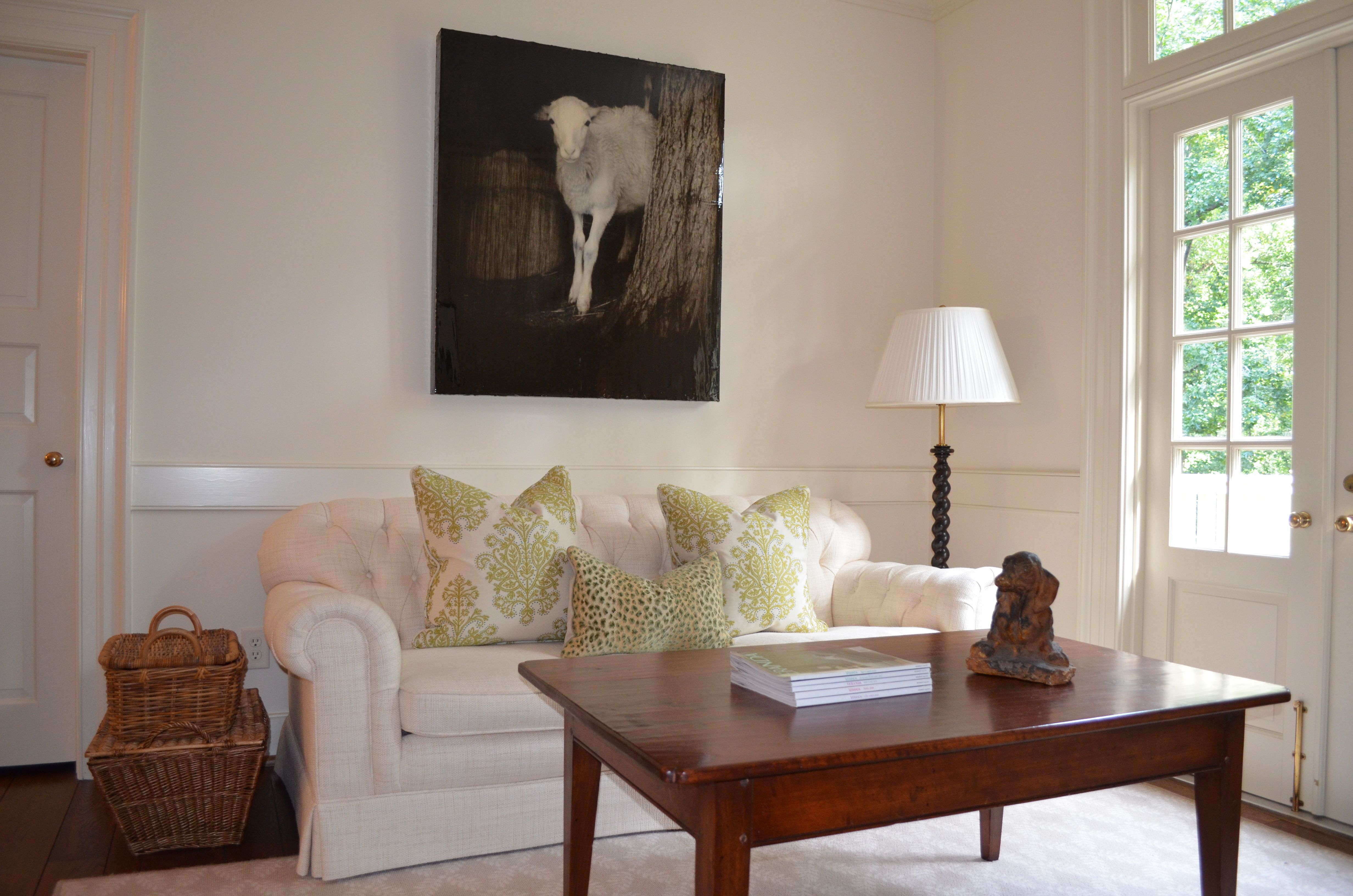 zaragracehome com master bedroom sitting area and a cup of tea rh co pinterest com