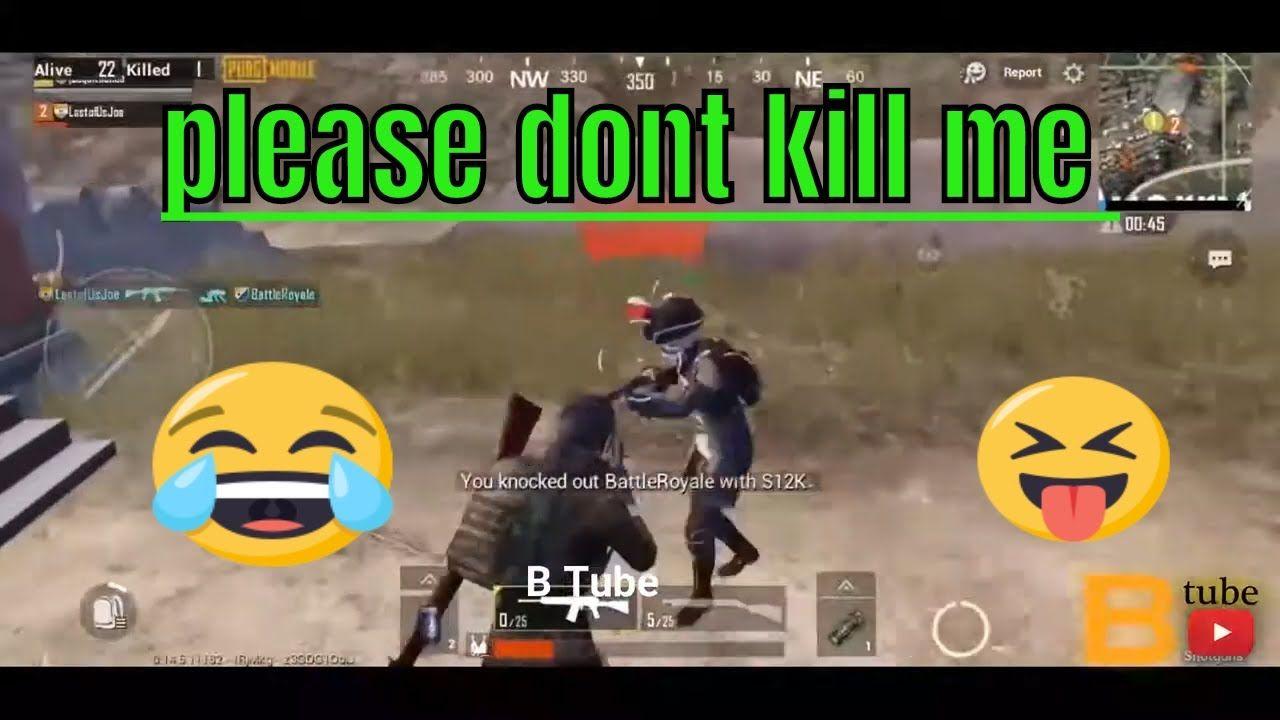 Shocking Pubg Kills And Funny Audio In Telugu Tik Tok Funny Telugu Video Funny Audio Latest Funny Videos Funny Games