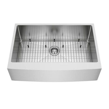 Home Improvement Apron sink kitchen, Farmhouse sink